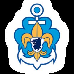 Vodní skauti Přibyslav